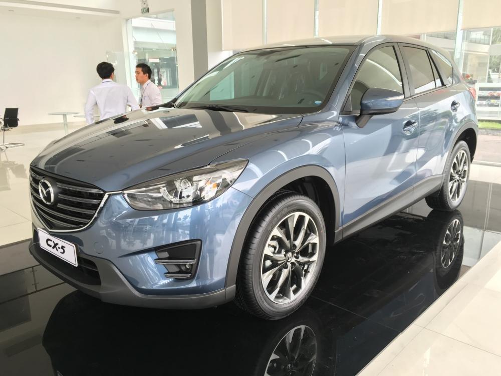 Mazda Hải Dương (8)