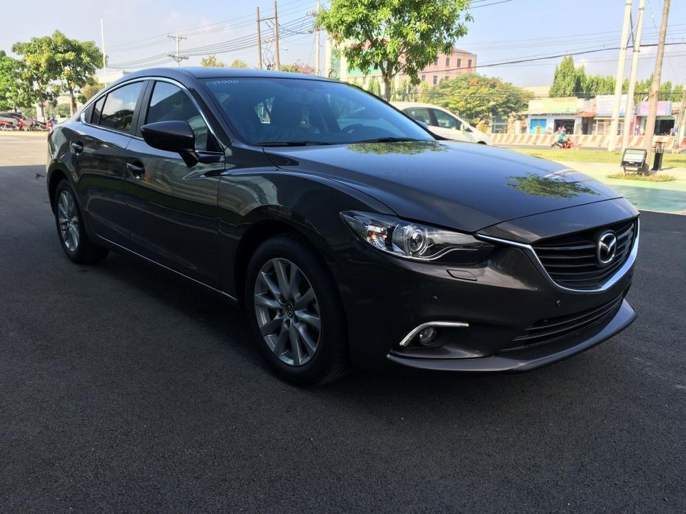 Mazda Hải Dương (11)