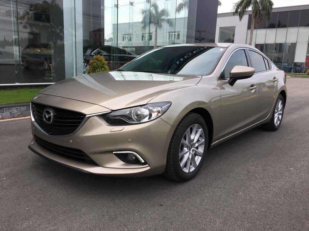 Mazda Hải Dương (10)