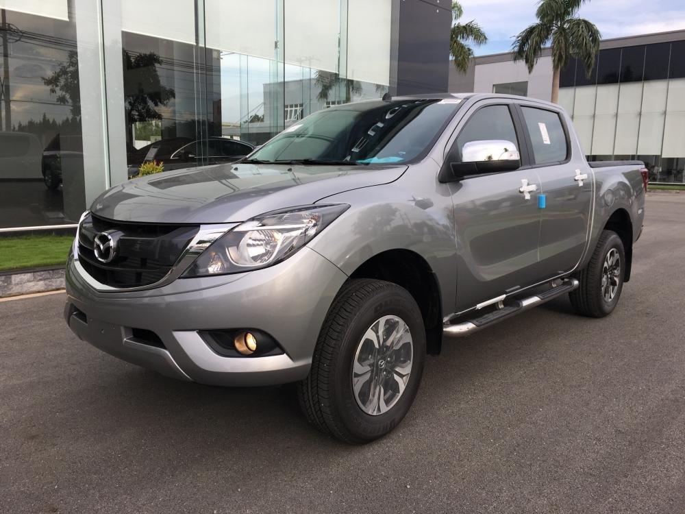 Mazda Hải Dương (14)