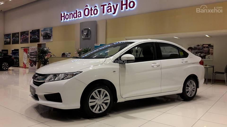 Honda ÔTô Tây Hồ (8)