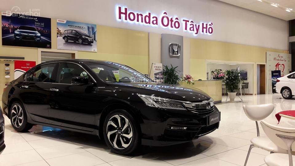 Honda ÔTô Tây Hồ (7)