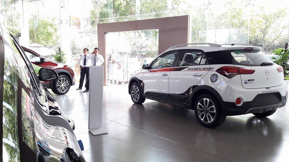 Hyundai Ngọc An (5)