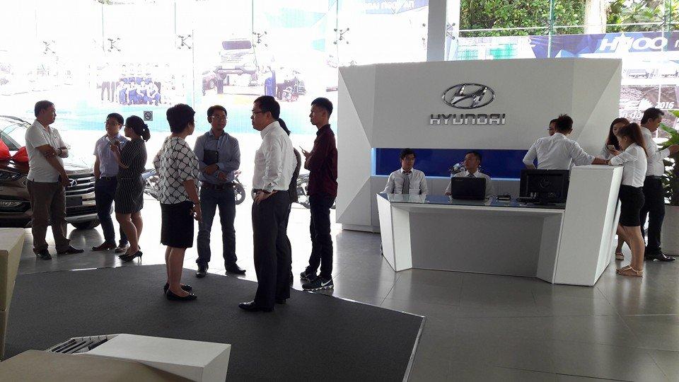 Hyundai Ngọc An (6)