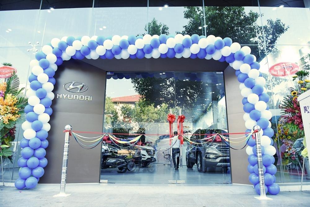 Hyundai Ngọc An (1)