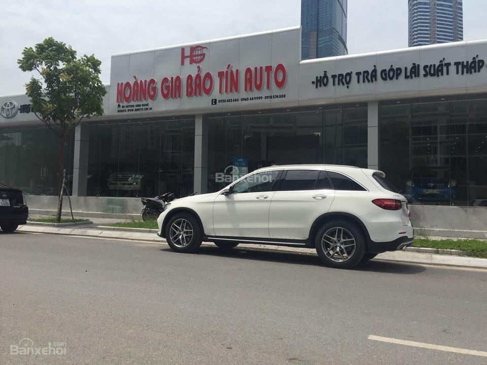 Hoàng Gia Bảo Tín Auto (5)