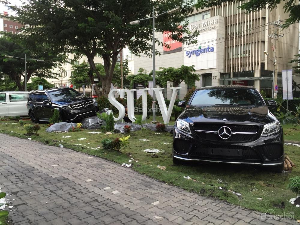 Mercedes Việt Nam Star Hà Nội