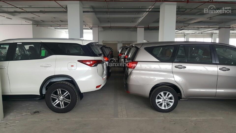 Toyota Bến Thành (8)
