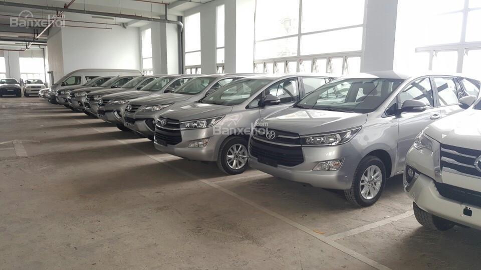 Toyota Bến Thành (7)