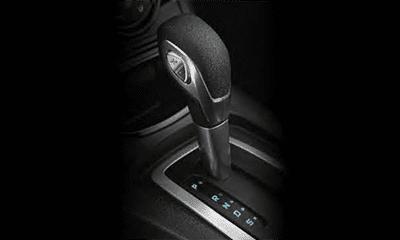 Ford Fiesta 2016 có 2 phiên bản động cơ cho khách hàng lựa chọn