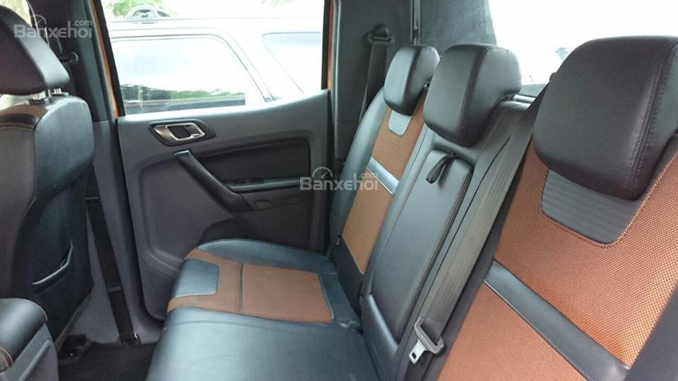 159 triệu nhận xe Ford Ranger Wildtrak, XLS, XLT, XL LH: 0909907900. Phụ kiện theo xe, giá tốt hấp dẫn-2