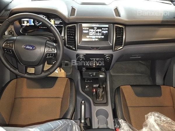 159 triệu nhận xe Ford Ranger Wildtrak, XLS, XLT, XL LH: 0909907900. Phụ kiện theo xe, giá tốt hấp dẫn-4