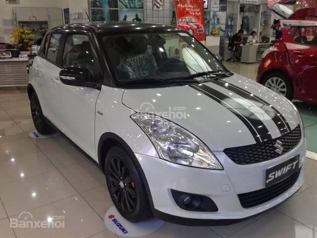 Suzuki Đại Lợi (9)