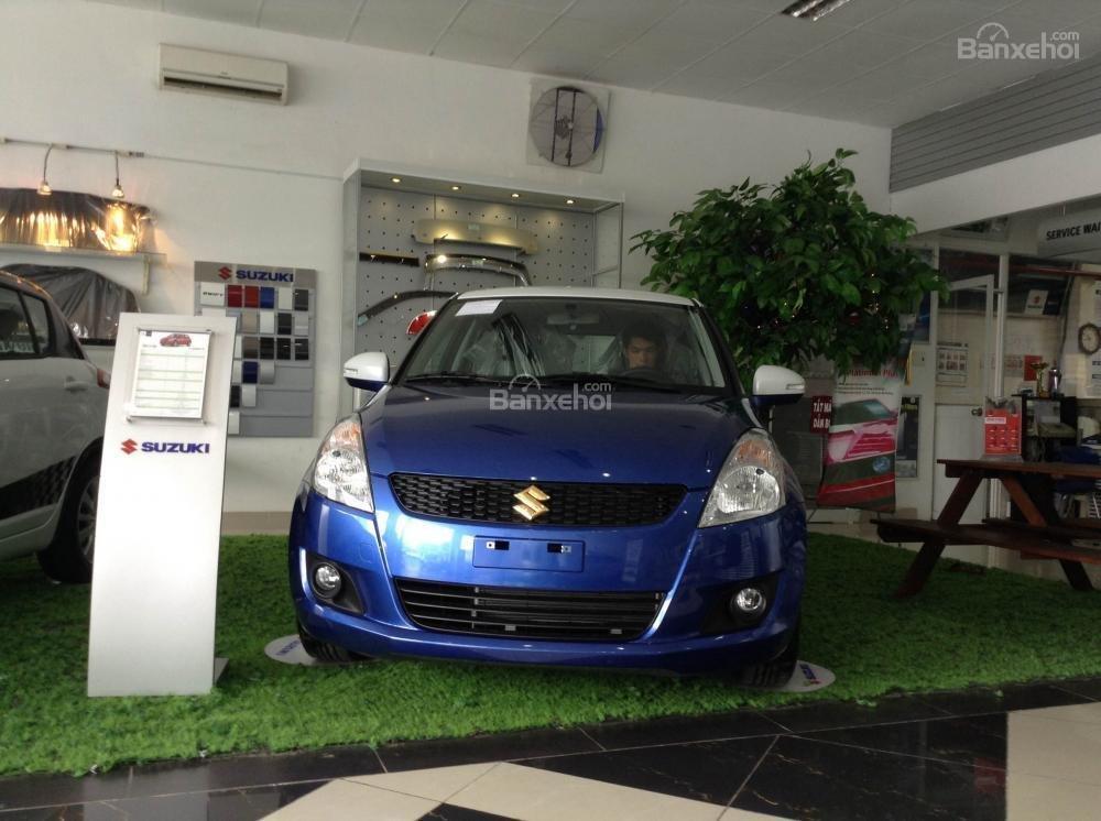 Suzuki Đại Lợi (8)