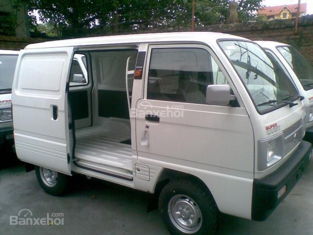 Suzuki Đại Lợi (7)