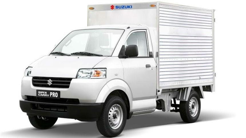 Suzuki Đại Lợi (6)