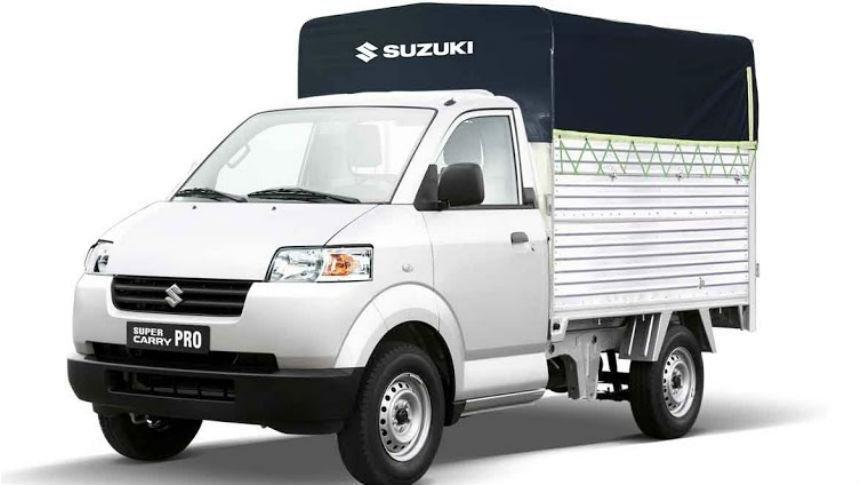 Suzuki Đại Lợi (5)