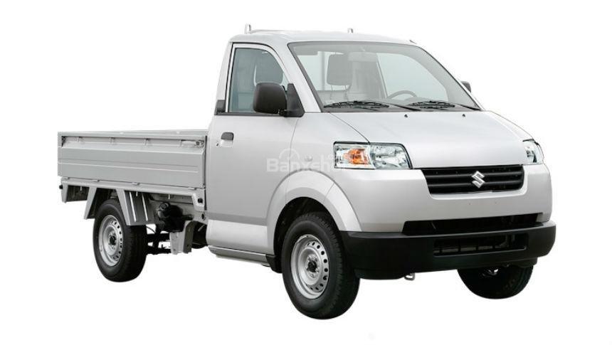 Suzuki Đại Lợi (4)