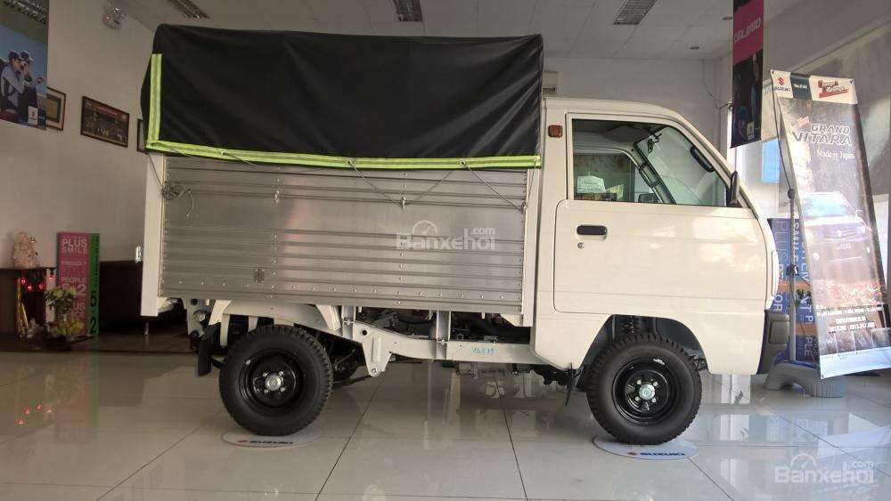 Suzuki Đại Lợi (3)