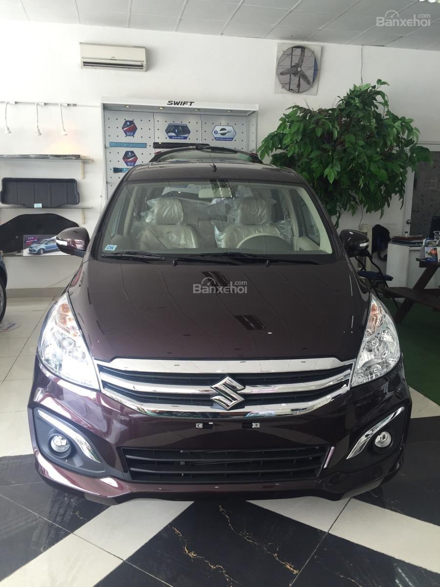 Suzuki Đại Lợi (2)