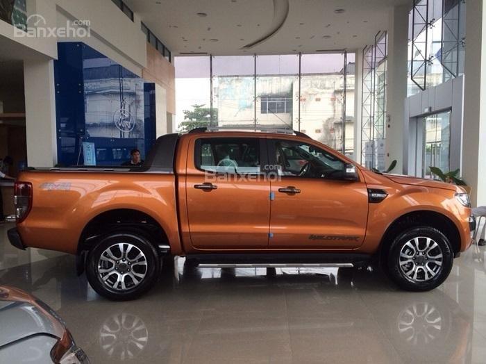 159 triệu nhận xe Ford Ranger Wildtrak, XLS, XLT, XL LH: 0909907900. Phụ kiện theo xe, giá tốt hấp dẫn-6