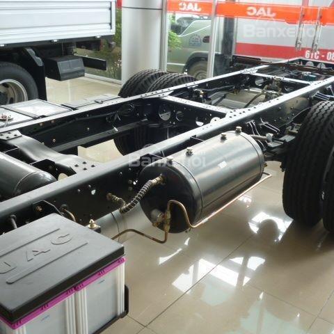 Bán xe tải Jac 3.5 tấn Hà Nội, xe tải 3 tấn máy Isuzu, giá rẻ Bắc Ninh (2)