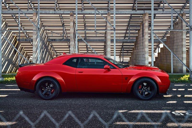 Khám phá những siêu xe đáng xem nhất tại New York Auto Show 2017 2