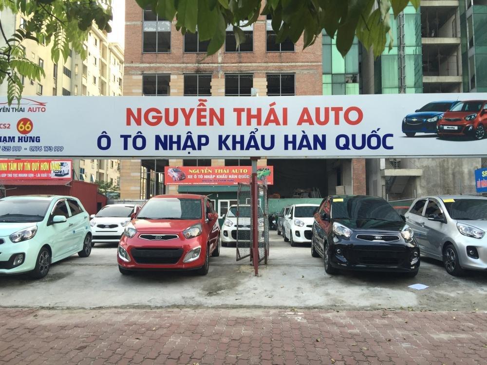 Nguyễn Thái Auto 2 (1)