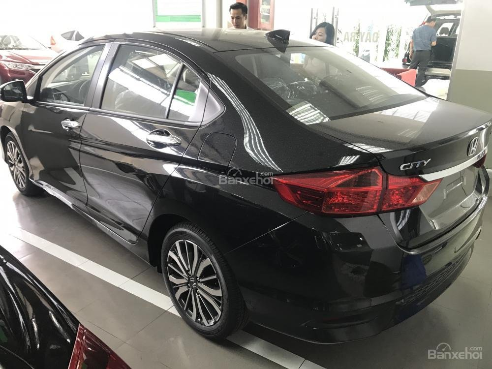 Honda ô tô Mỹ Đình bán xe Honda City 1.5 CVT new 2019, đủ màu giao ngay, giá tốt nhiều ưu đãi - LH Ms. Ngọc: 0978776360 (3)