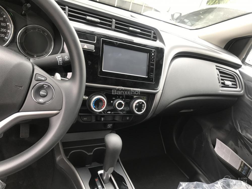 Honda ô tô Mỹ Đình bán xe Honda City 1.5 CVT new 2019, đủ màu giao ngay, giá tốt nhiều ưu đãi - LH Ms. Ngọc: 0978776360 (6)