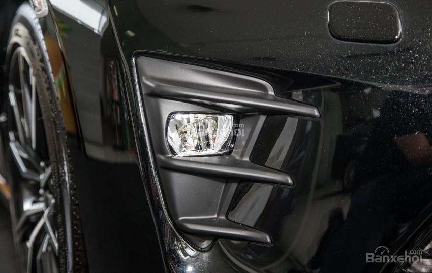 Xe thể thao Toyota 86 facelift khởi điểm từ 1,36 tỷ tại Malaysia a7