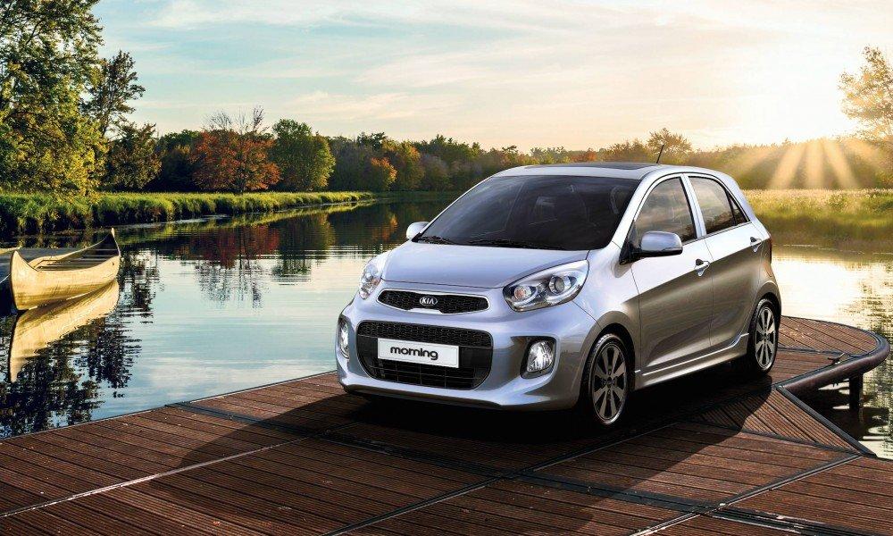 Top 10 xe ô tô ăn khách nhất thị trường Việt tháng 7/2017 a4