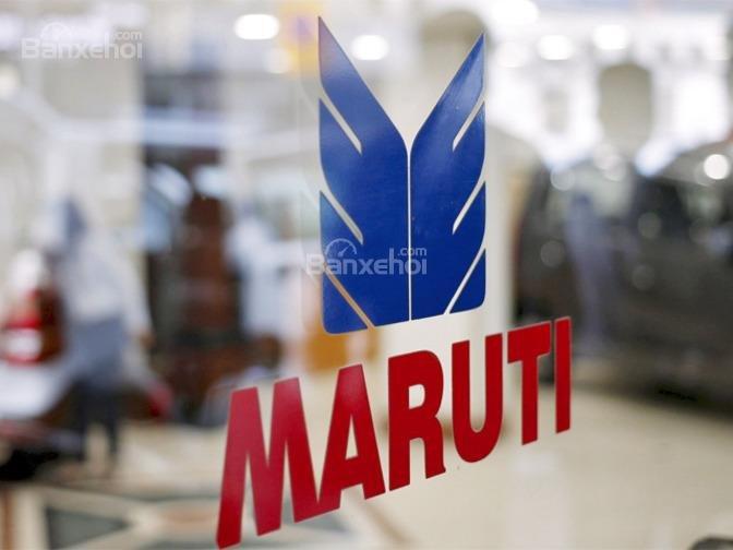 Maruti đặt mục tiêu bán 600.000 ô tô đã qua sử dụng mỗi năm đến 2020.