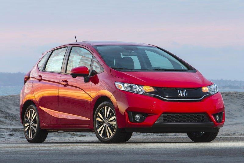 Danh sách 10 mẫu xe có doanh số cao nhất thị trường Nhật Bản trong tháng 7/2017 4