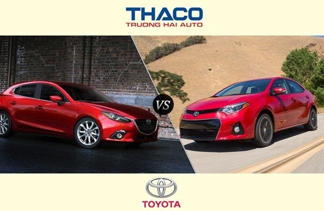 """Toyota Việt Nam """"thay máu"""" hàng loạt để đấu với Thaco a4565"""