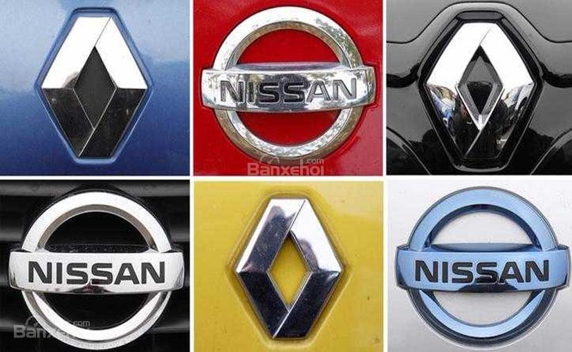Liên minh Renault-Nissan-Mitsubishi quyết tâm chơi lớn với kế hoạch Alliance 2022.