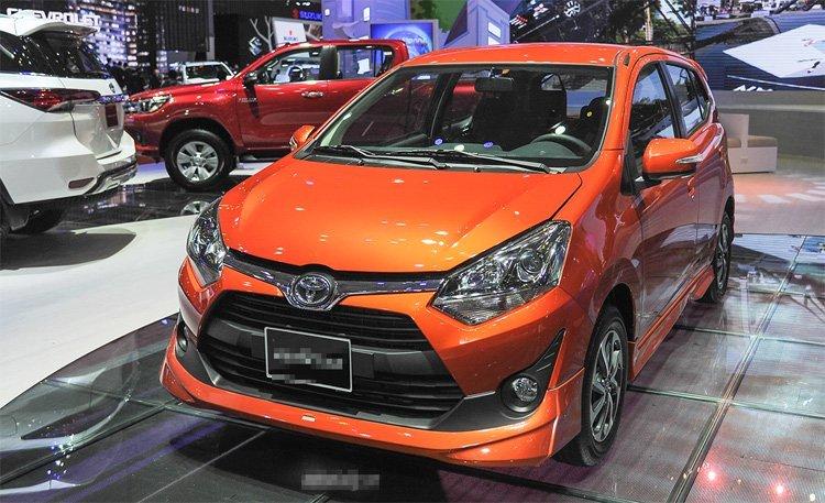 Sản xuất ô tô thương hiệu Việt khó nhất ở đâu? a2