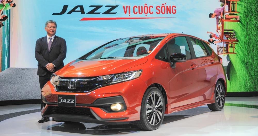 """4 mẫu xe ô tô kỳ vọng tạo """"sóng thần"""" tại thị trường Việt Nam cuối năm 2017 4"""