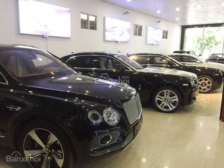 Sơn Tùng Auto (7)