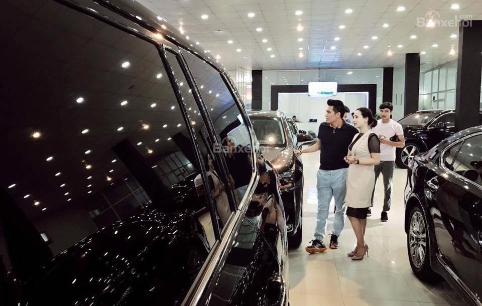 Sơn Tùng Auto (8)