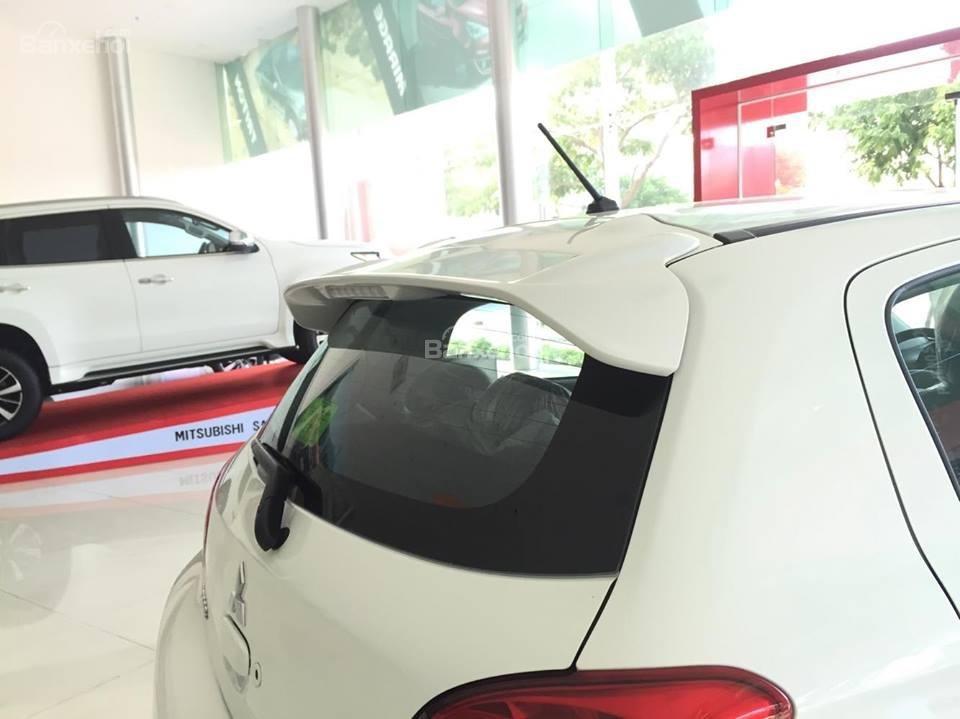 [Hot] Mitsubishi Mirage nhập Thái giá cực tốt, lợi xăng 5L/100km, cho vay đến 80%, gọi ngay 0905.91.01.99-3