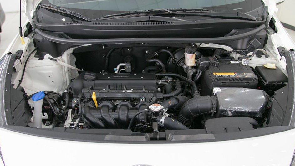 So sánh xe Honda City và Kia Rio về vận hành: Kia Rio chỉ phù hợp cho di chuyển nhẹ nhàng trong nội thành.