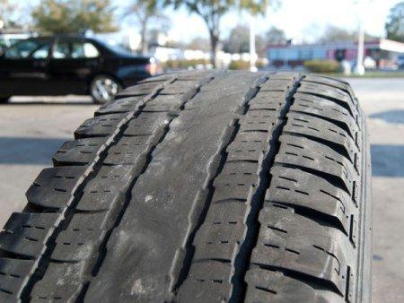 Các cách chăm sóc, bảo dưỡng lốp ô tô hiệu quả nhất mà chủ xe nên biết a3