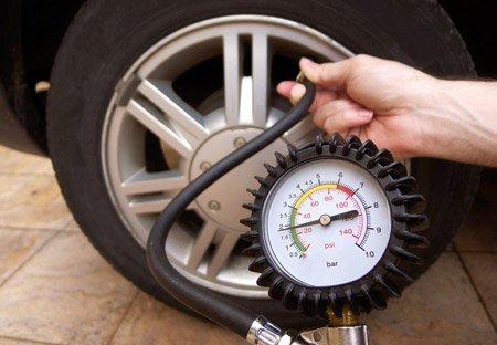 Các cách chăm sóc, bảo dưỡng lốp ô tô hiệu quả nhất mà chủ xe nên biết a5