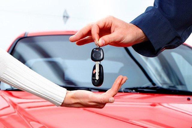 Thuế về 0%, xe 700 triệu sẽ có giá bao nhiêu tiền? 3