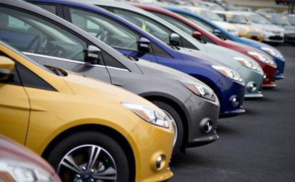 Thuế về 0%, xe 700 triệu sẽ có giá bao nhiêu tiền?.
