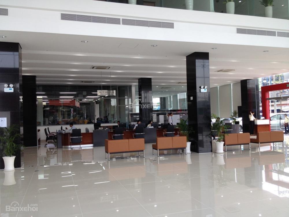 Toyota Hùng Vương – CN Tân Tạo (6)