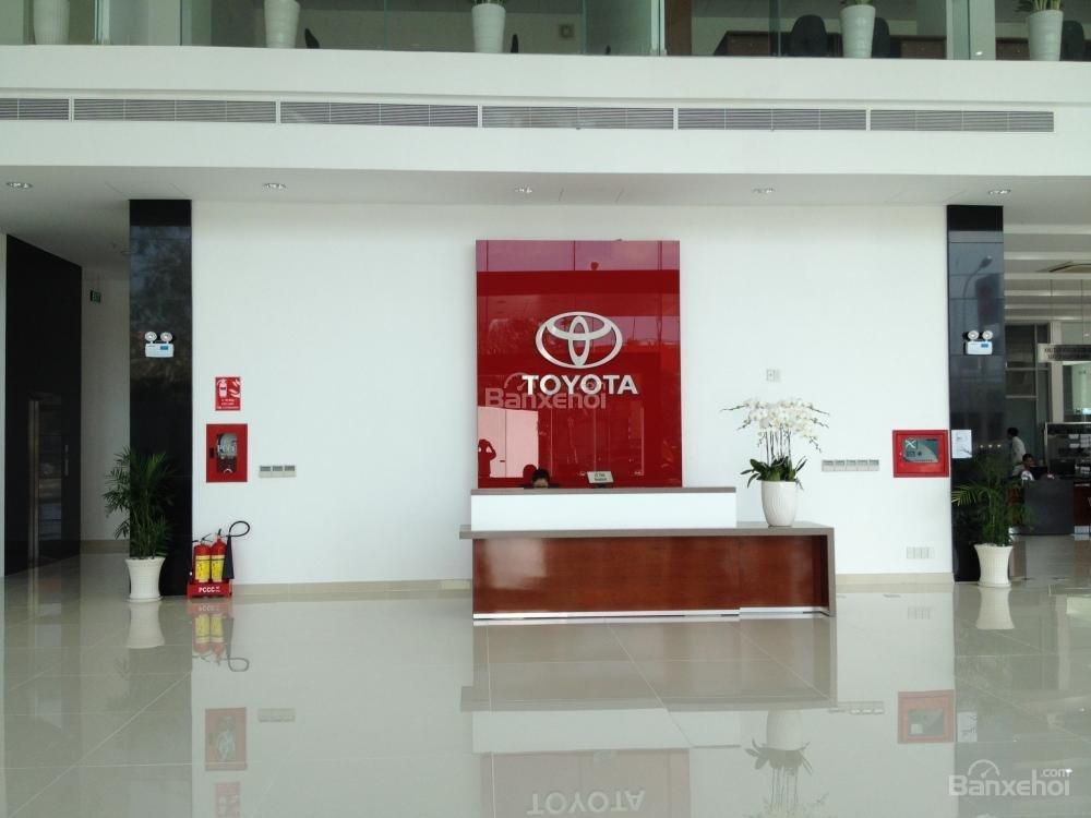 Toyota Hùng Vương – CN Tân Tạo (3)
