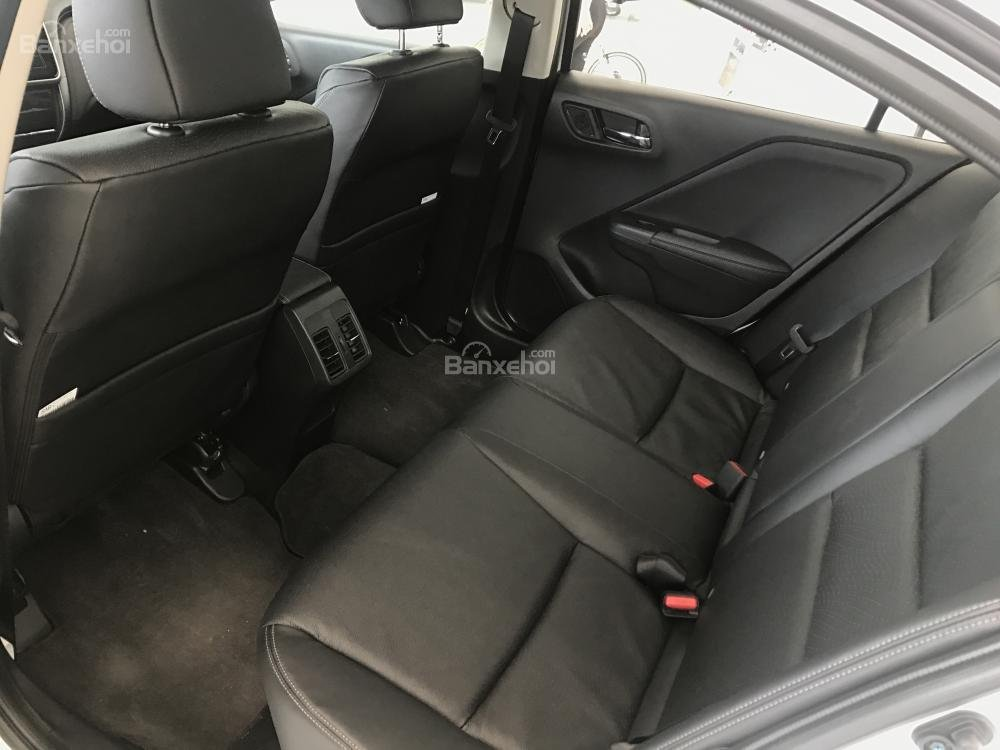 Honda Mỹ Đình bán xe Honda City 1.5V CVT new, đủ màu giao ngay, ưu đãi tốt nhất thị trường - LH Ms. Ngọc: 0978776360 (3)