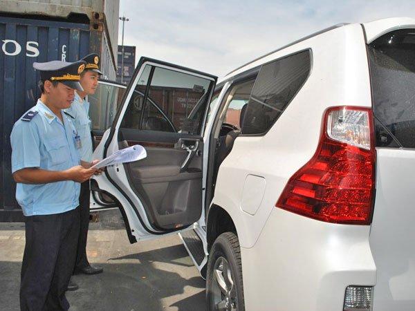 """Thị trường ô tô Việt tiếp tục được """"tiêm thuốc kích thích"""", giá xe sẽ còn giảm? a1"""
